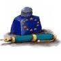 Picture of Estonia - Euroblogi