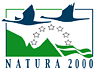Picture of Working together in Natura 2000 forum